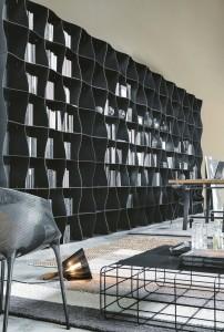ideas-modern-shelving-unit