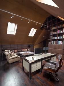 luxurious-home-10