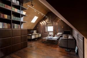luxurious-home-8
