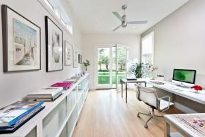 modern-white-home-office
