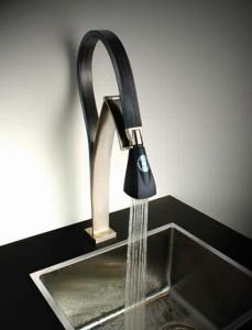 paini-hybrid-faucet-1