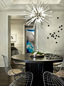004-refined-revelry-project-interiors-aimee-wertepny