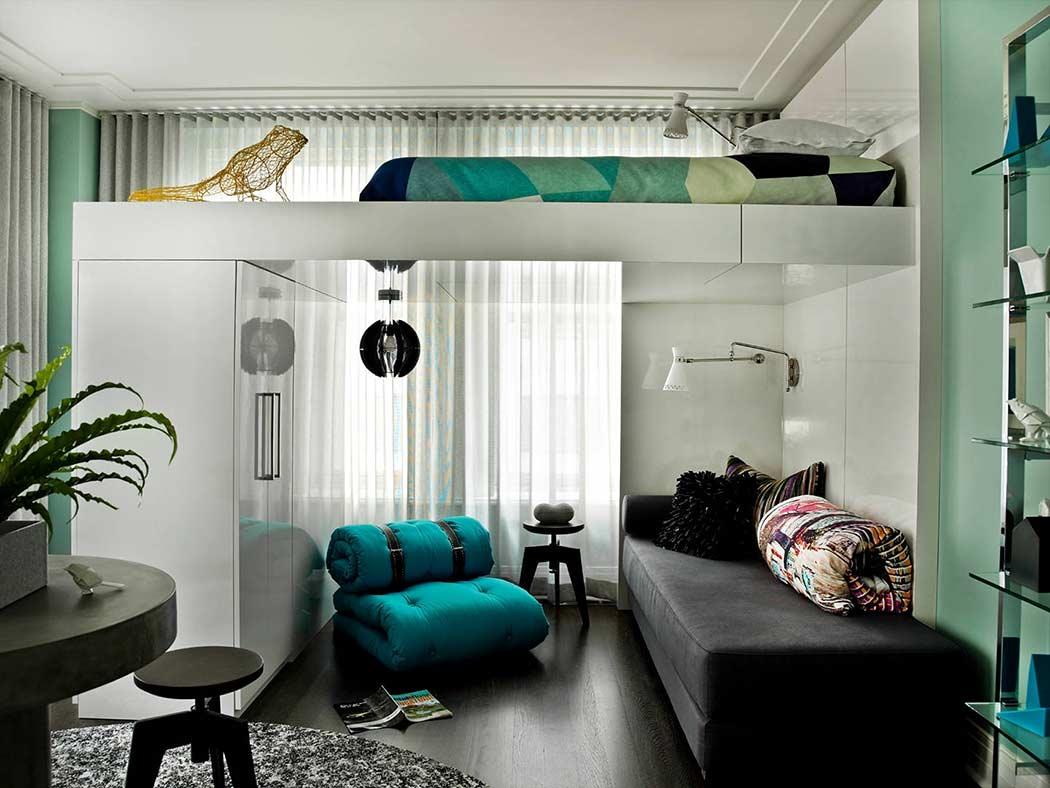 011-refined-revelry-project-interiors-aimee-wertepny-1050x788