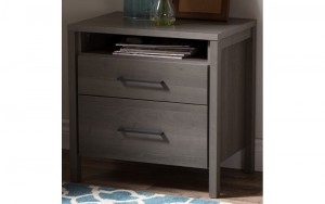 1Gravity-2-Drawer-Nightstand-9036060