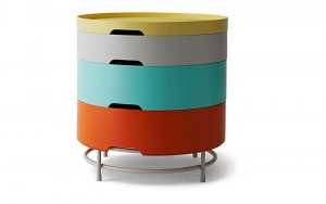 1ikea-ps-storage-table-assorted-colors__0286048_PE412781_S4