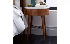 1penelope-nightstand-acorn-o