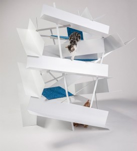 Custom-Built-Cat-Houses-1