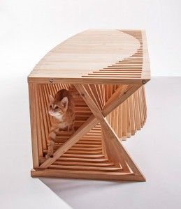 Custom-Built-Cat-Houses-10