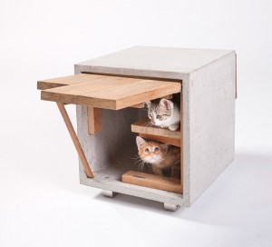 Custom-Built-Cat-Houses-2
