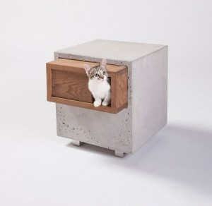 Custom-Built-Cat-Houses-3