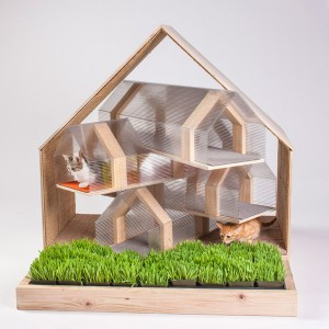 Custom-Built-Cat-Houses