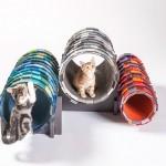 Custom-Built-Cat-Houses-5