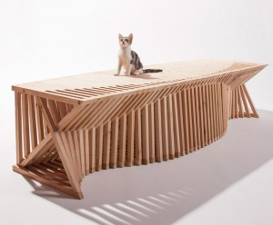 Custom-Built-Cat-Houses-9