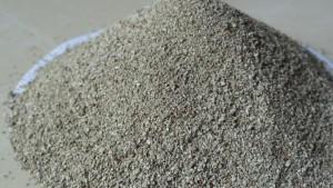 bentonite-granules-386507