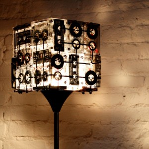 cassette-transparent-lamp-600x600