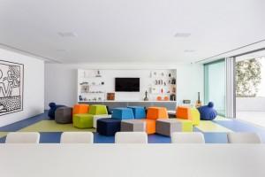 modern-residence-1117