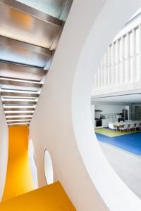modern-residence-1212