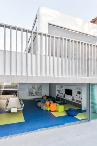 modern-residence-138