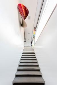 modern-residence-139