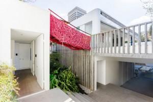 modern-residence-183