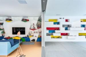 modern-residence-511