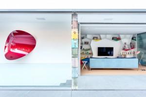 modern-residence-714