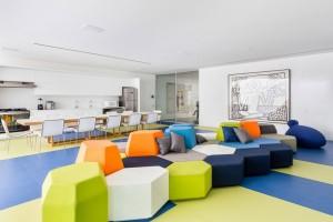 modern-residence-813