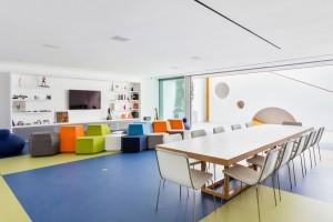modern-residence-918