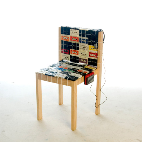 nostalgic_chair-600x600