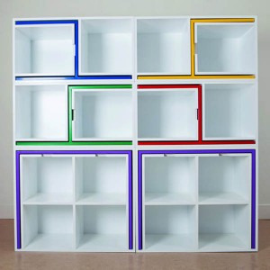 Smart-space-saving-furniture-by-Orla-Reynolds-2