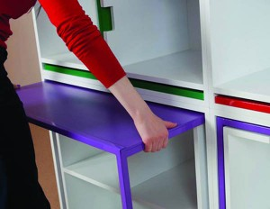 Smart-space-saving-furniture-by-Orla-Reynolds-3