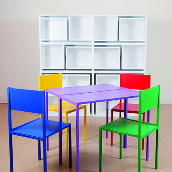 Smart-space-saving-furniture-by-Orla-Reynolds-4