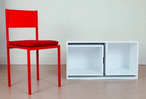 Smart-space-saving-furniture-by-Orla-Reynolds-5