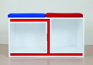 Smart-space-saving-furniture-by-Orla-Reynolds-6