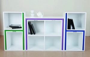Smart-space-saving-furniture-by-Orla-Reynolds-7
