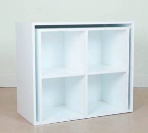 Smart-space-saving-furniture-by-Orla-Reynolds-8