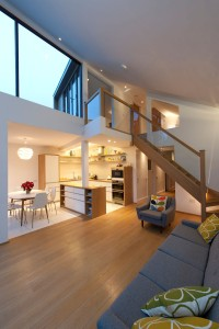 architecture-house-remodel-2