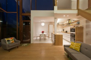 architecture-house-remodel-3