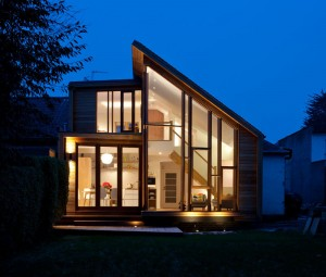 architecture-house-remodel-7