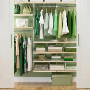 closet-organization-green