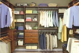 closet-organizers-men