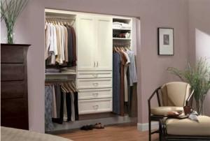 closet-organizers-new