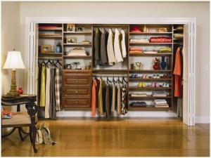 closet__hallway-e1287400737202