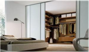 closet_lighting-e1287399264771