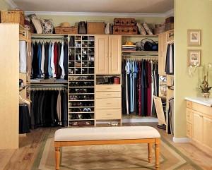 closet_organize