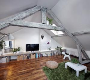 design-rustic-home