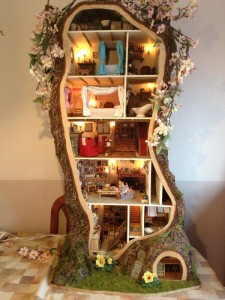 doll-tree-house-2