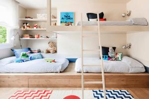 freshome-shared-bedroom-1
