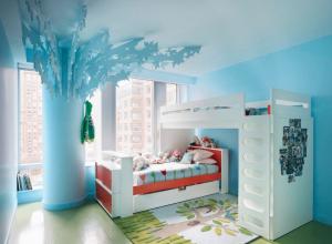 freshome-shared-bedroom-3
