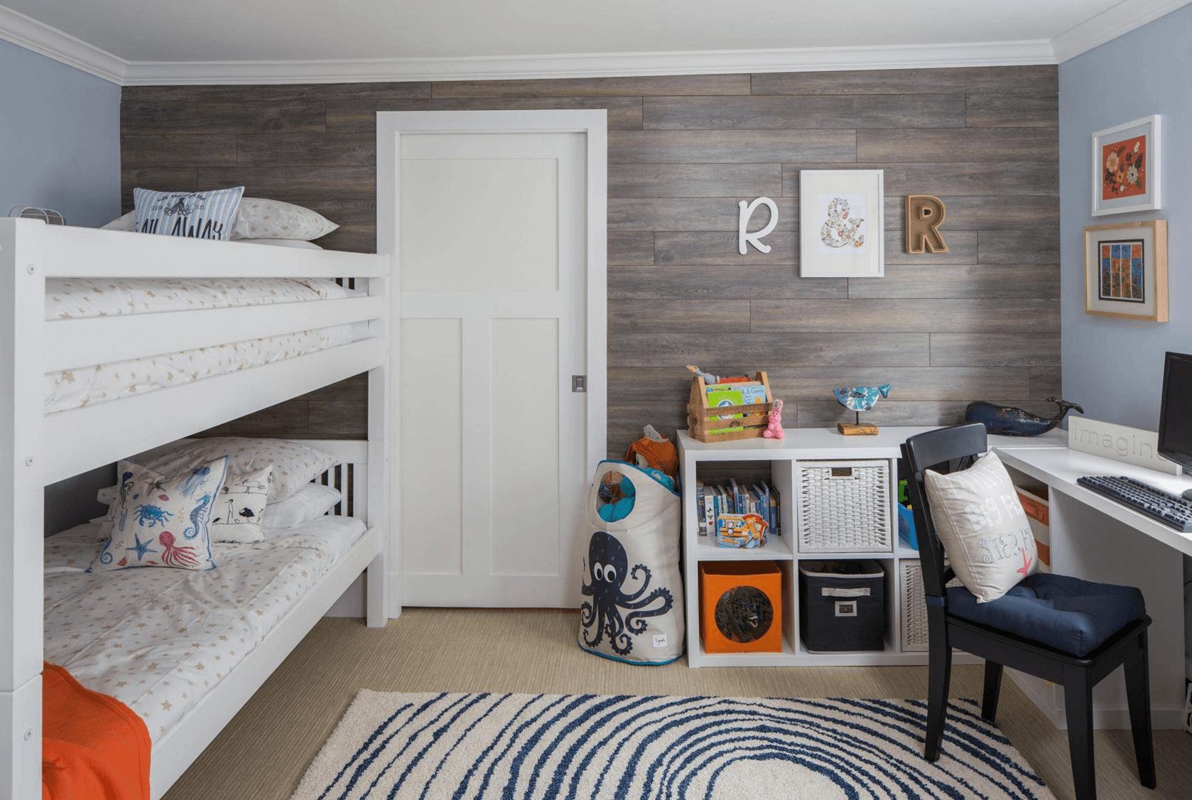 freshome-shared-bedroom-7